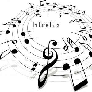 In Tune DJ's - DJ in Douglassville, Pennsylvania