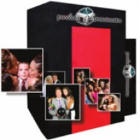 inandoutphotobooth - Photo Booths / Bartender in Sacramento, California
