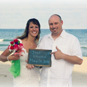 Incredible Smiles Photography - Wedding Photographer in North Myrtle Beach, South Carolina
