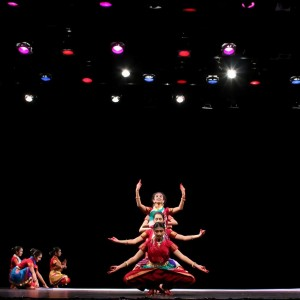 Indian Dance Instructor/Choreographer - Choreographer in Edison, New Jersey