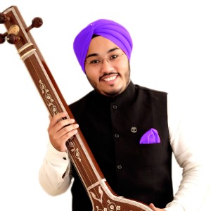 Indian music - Classical Singer in Delhi, Louisiana