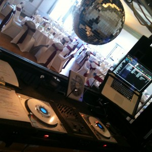 Indiana Mobile Music - Wedding DJ / Wedding Entertainment in Fort Wayne, Indiana