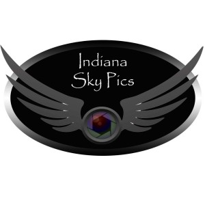 Indiana Sky Pics - Drone Photographer in Indianapolis, Indiana