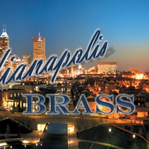 Indianapolis Brass