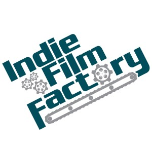 Indie Film Factory - Videographer / Photo Booths in Las Vegas, Nevada