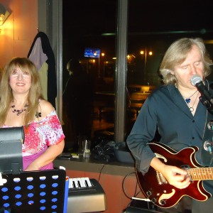 Indigo River Band - Party Band / Cover Band in Wasaga Beach, Ontario