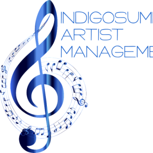 IndigoSummer Artist Management - Jazz Singer / Wedding Singer in Germany, Georgia