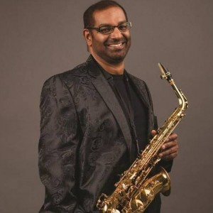 Indisax Entertainment - Saxophone Player / Middle Eastern Entertainment in Los Angeles, California
