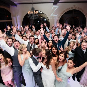 Indispensable DJs - Wedding DJ / Wedding Entertainment in Peoria, Illinois