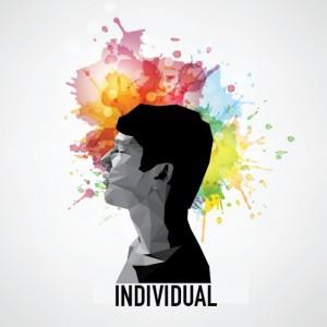 Individual - Hip Hop Artist in Chico, California