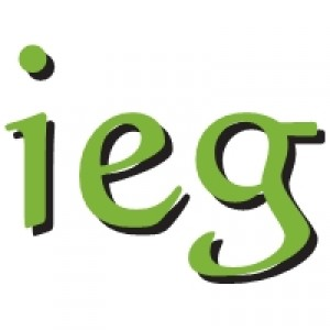 Individuality Entertainment Group (ieg) - Mobile DJ in Atlanta, Georgia