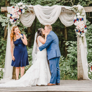 Indy Get Married - Wedding Officiant in Indianapolis, Indiana