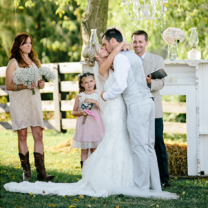 Indy Wedding Officiants - Wedding Officiant in Indianapolis, Indiana