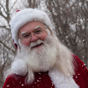 IndyClaus - Santa Claus / Holiday Party Entertainment in Indianapolis, Indiana