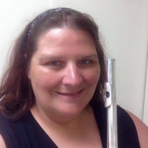 Indy's Classical Flautist - Flute Player in Indianapolis, Indiana