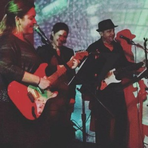 Inevittable - Pop Music / Cover Band in Freeport, New York