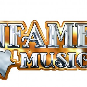 Infamez Musical - Big Band in Sacramento, California