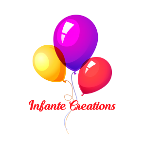Infante Creations - Balloon Decor in Houston, Texas
