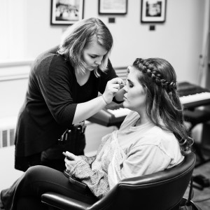 Jennifer Lynn Makeup Artistry - Makeup Artist / Wedding Services in Greensboro, North Carolina