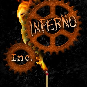 Inferno Inc. - Fire Performer in Jacksonville, Florida