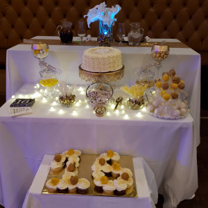 Infin8 Possibilities - Candy & Dessert Buffet / Caterer in Baldwin, New York