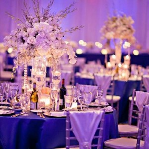 Infinite Affairs Event Management, LLC - Event Planner / Wedding Planner in Decatur, Georgia
