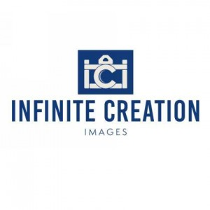Infinite Creation Images - Photographer in Huntsville, Alabama
