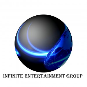 Infinite Entertainment