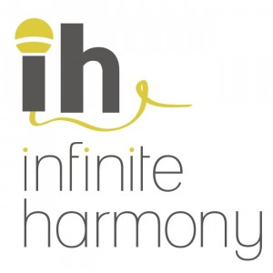 Infinite Harmony - A Cappella Group in Atlanta, Georgia