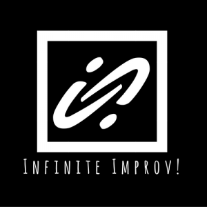 Infinite Improv! - Traveling Theatre in Portland, Oregon