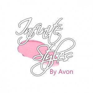 Infinite Styles by Avon - Makeup Artist in Suffolk, Virginia