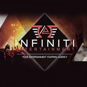 Infiniti Entertainment - Event Planner / Wedding Planner in Decatur, Alabama