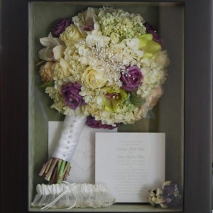 Infinity Bouquets - Event Florist / Bridal Gowns & Dresses in Mountain Center, California