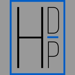 Herrera Dance Project - Choreographer in Dallas, Texas