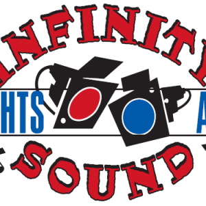 Infinity Lights and Sound - Mobile DJ in Columbus, Nebraska