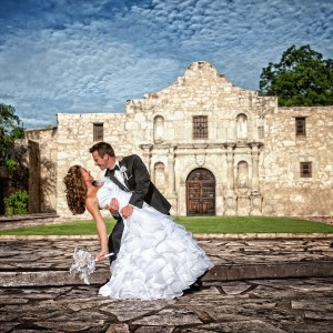 Infinity Video & Photo - Wedding Videographer in San Antonio, Texas
