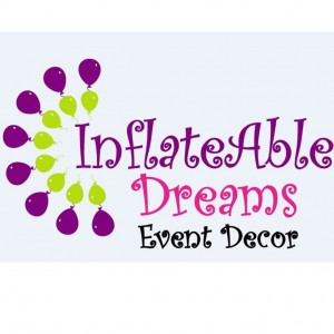 Inflateable Dreams Events - Event Planner / Balloon Decor in Spartanburg, South Carolina