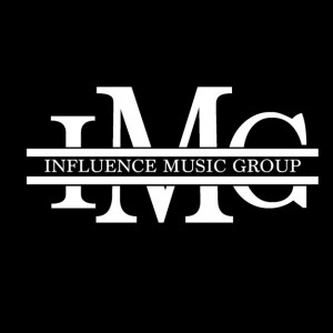 Influence Music Group - Hip Hop Group in Memphis, Tennessee