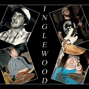 Inglewood - Pop Music in Nashville, Tennessee