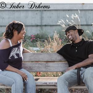 Inher Drhems - Photographer / Portrait Photographer in Tacoma, Washington