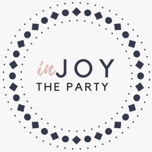 inJOY The Party - Party Decor in Torrance, California