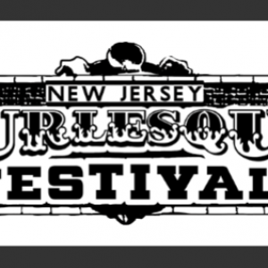 NJ Burlesque Showcase & Festival - Burlesque Entertainment / Comedy Show in Morristown, New Jersey