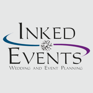 Inked Events - Wedding Planner in Salem, New Hampshire