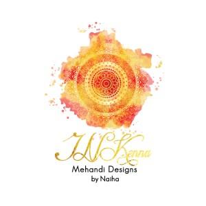 INKenna: Mehandi Designs by Naiha - Henna Tattoo Artist / College Entertainment in Monmouth Junction, New Jersey