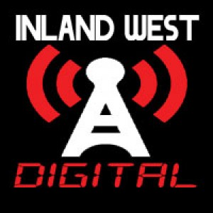 Inland West Digital - Video Services in Upland, California