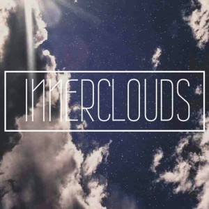 Innerclouds - Indie Band in Whittier, California