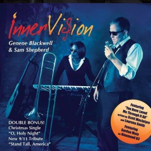 InnerVision - Cover Band / Blues Band in Westerville, Ohio