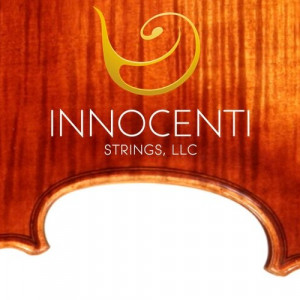 Innocenti Strings - String Quartet in Chicago, Illinois