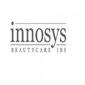 Innosys Beauty Care IBS - Hair Stylist / Prom Entertainment in Santa Fe Springs, California