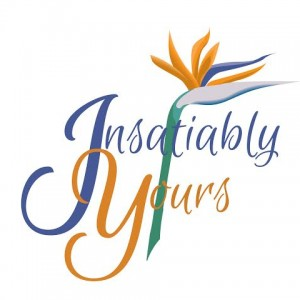 Insatiably Yours LLC - Wedding Planner in Washington, District Of Columbia